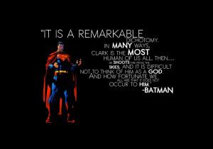 batman dc comics superman quotes superheroes 1770x1240 wallpaper ...