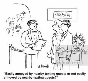 restaurant cartoons, restaurant cartoon, funny, restaurant picture ...