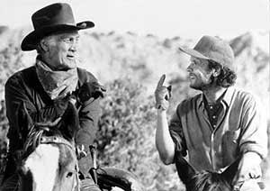 Must-See Turning 40 Movie: City Slickers