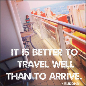 ... amp inspiring family travel quotes travel quotes travelcollage jpg
