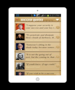 ... motivational quotes for success great quotes from great minds 5000