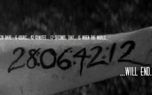 misanthrope quotes | Donnie Darko Quotes Fear
