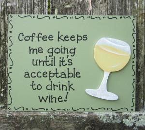 Wine Quote Credited Quoteko