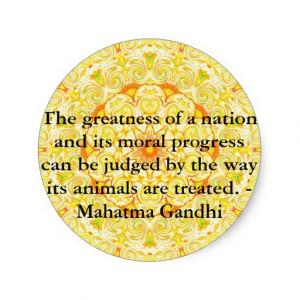 Mahatma Gandhi Quotes...