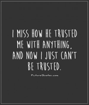 don t trust words i trust actions trust me 2 pac quote on trust