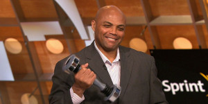 These 50 Charles Barkley Quotes Had Me Laughing Real Tears. What a ...