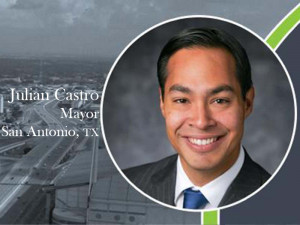 julian-castro-san-antonio-mayor.jpg