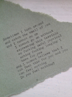 Quotes by Sarah Kane