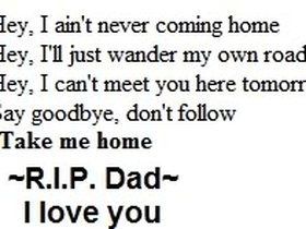 rip quotes photo: RIP Dad dadd.jpg