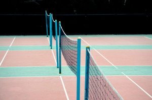 Related Pictures volleyball court dimensions high school