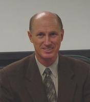 John Sheffield's Profile