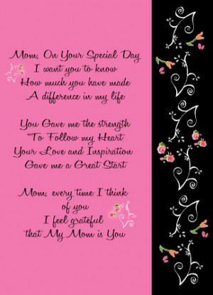 love quotes being real quotes birthday wishes quotes children quotes ...