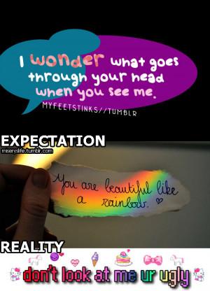 ... film quote life depression suicide movie suicide quotes tumblr heart