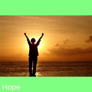 Hope For All hope quotes