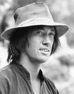 David Carradine - Buy this photo at AllPosters.com