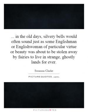 Stolen Quotes