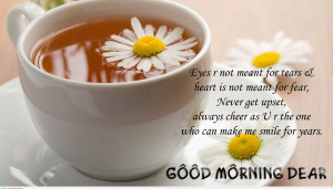Morning Friend Images| Good Morning Life Quotes| Good Morning Family ...