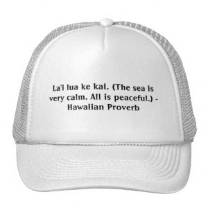 hawaiian_sayings_trucker_hats-rb8f820fa904b45c8995746f73b6aa122_v9wqr ...
