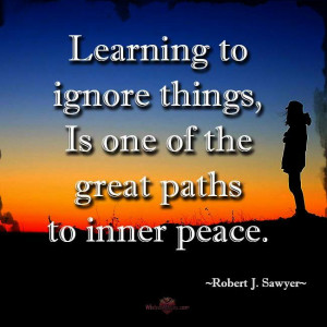 great-path-inner-peace-robert-j-sawyer-daily-quotes-sayings-pictures ...