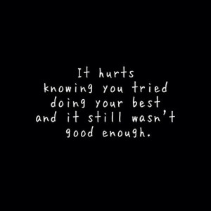 Confused   Love hurts, It hurts, Quotable quotes  Confused Hurt Quotes Tumblr