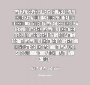quote-Kamla-Persad-Bissessar-we-have-seven-pillars-of-development ...