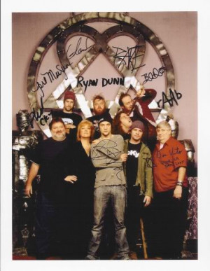 All Graphics » viva la bam