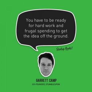 ... Quotes Image by e27singapore E27 - Mark Pincus, Zygna Inspirational