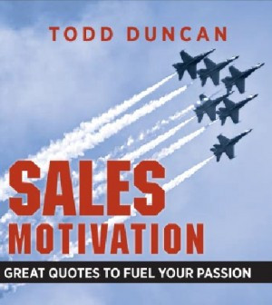 Motivational Sales Quotes For Athletes For Work Tumblr In Hindi ...