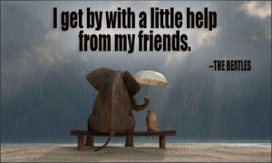 quotes by subject browse quotes by author friendship quotes quotations ...