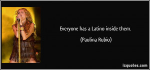 latino pride sparkle