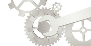 Operational Excellence in engineering