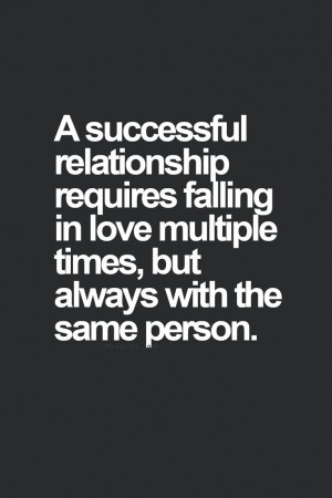 funny quotes about falling for someone Pin by Cindy Santos on Quotes ...