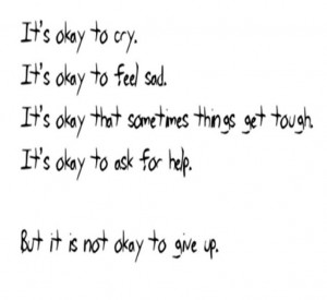 Motivation #strength #quotes Never Ever Give Up! NEGU from my favorite ...