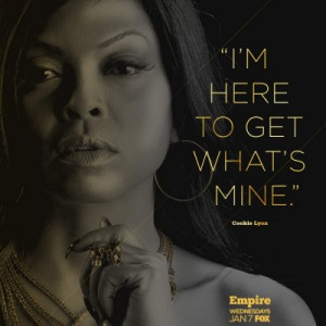 Is Fox New Show Empire An Illustration Of Black Success? (Review)