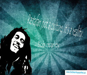 Rastafari Quotes And Sayings Rastafari quotes and sayings