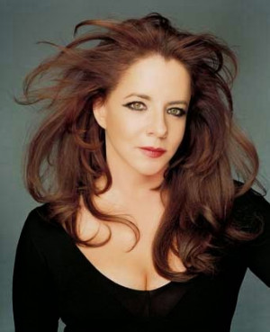 Stockard Channing Quotes
