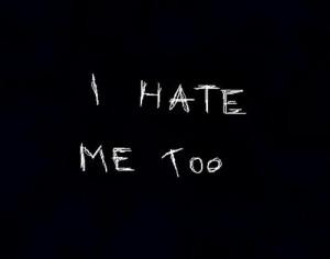 Description: suicidio | Tumblr