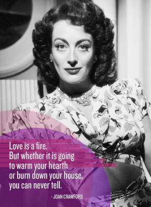 famous-quotes-for-women