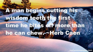 Quotes About Wisdom Teeth Pictures