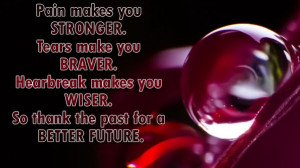 quotes lover quotes lover com
