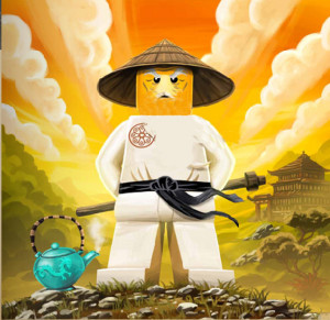 Related Pictures pin ninjago lego coloriage pinterest pictures