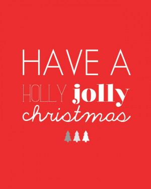 christmas-quote.jpg?itok=kngdHP4j