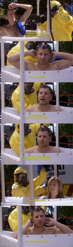Funny Psych Quotes You gotta love psych