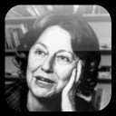 Elizabeth Hardwick quote-The private and serious drama of guilt is not ...