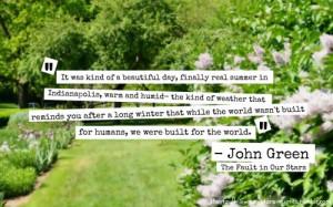 writer-john-green-quotes-sayings-meaningful-famous-beautiful-cute ...