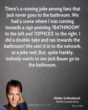 Displaying 10> Images For - Jack Bauer Quotes Funny...