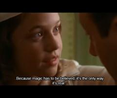 Little Princess Quotes A little princess