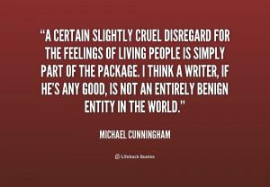 ... cruel people quotes cruel people quotes cruel people quotes cruel
