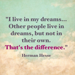 a biography and critique of the german writer herman hesse Herman hesse was a german-born author most famous for his prose hermann hesse: biography & books related study materials help and review.