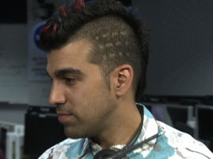 nasa-mohawk-guy-bobak-ferdowsi-has-a-new-hairdo.jpg
